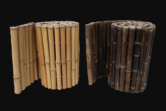 Bambus_Rullehegn_natur_sort_Graa_540