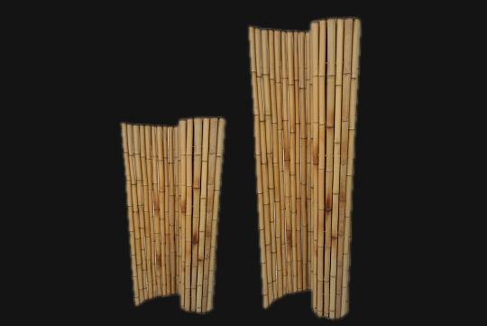 Bambus_rullehegn_lys_1_graa_540