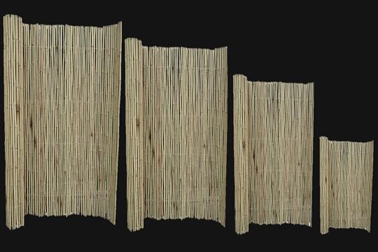 Bambus_rullehegn_lys_2_graa_540