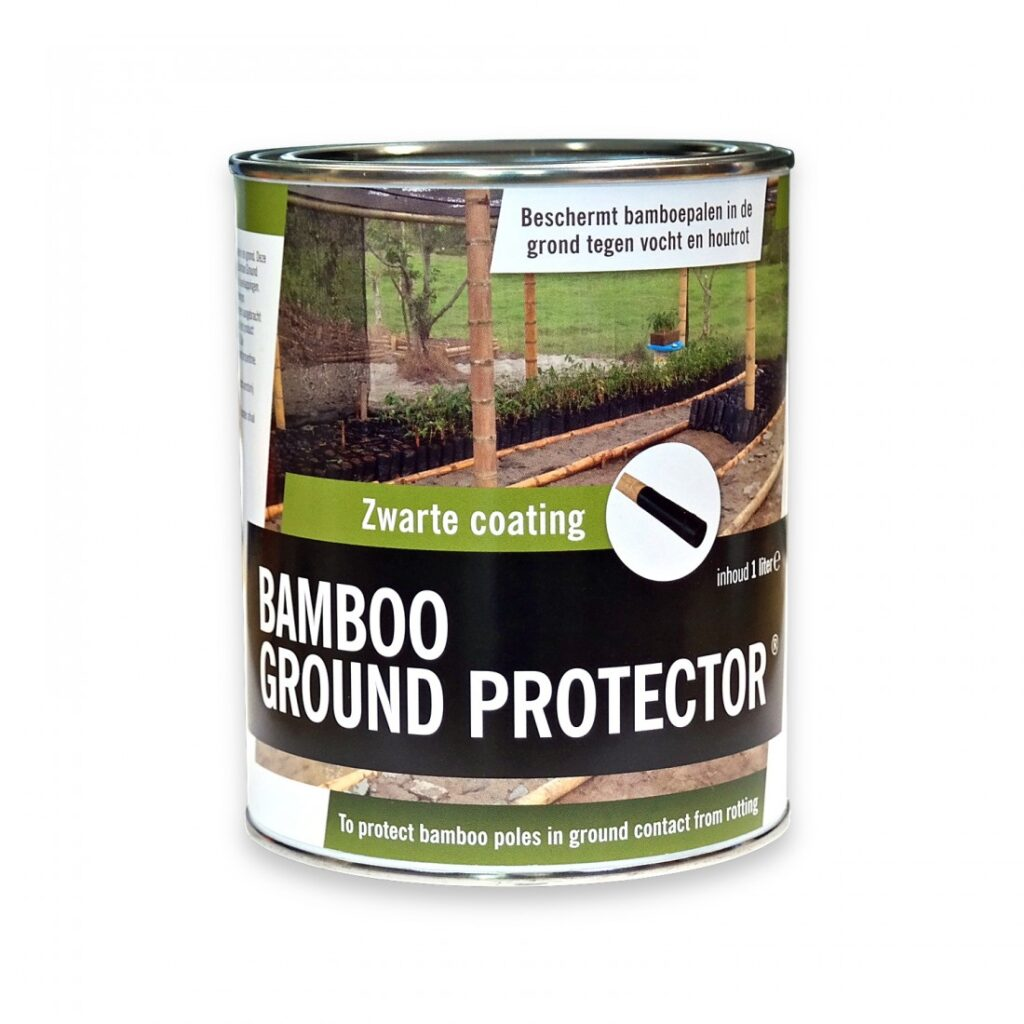 bamboo-ground-protector-1100x1100