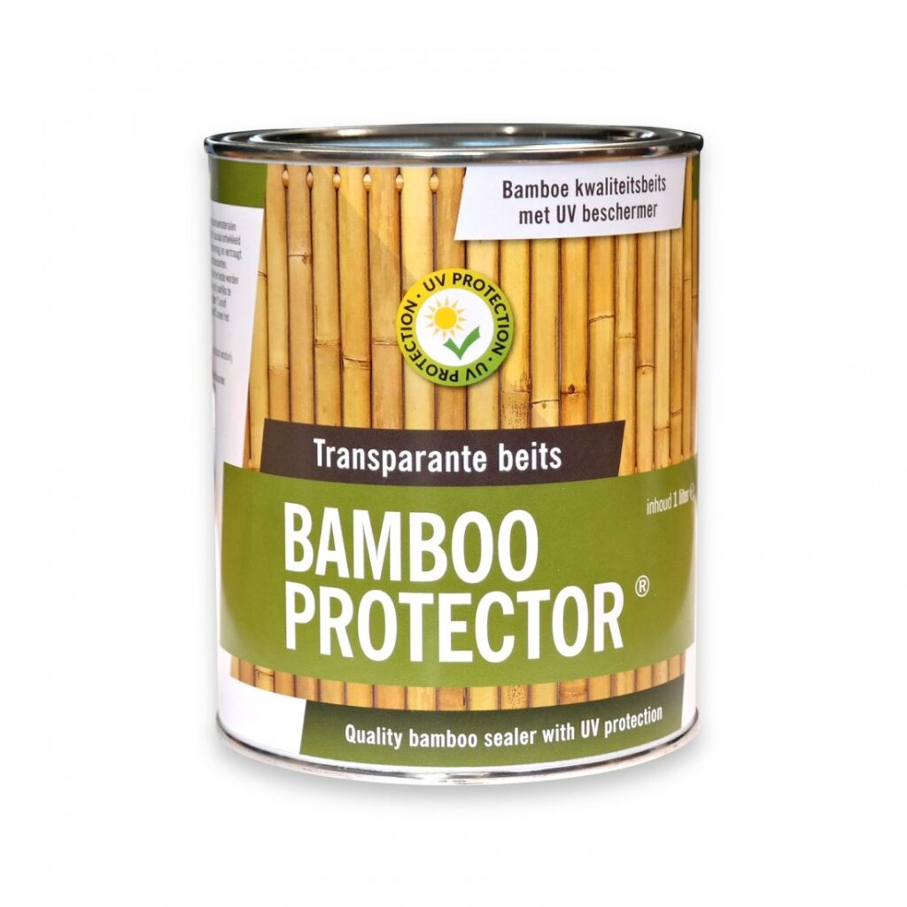 bamboo-protector-1100x1100