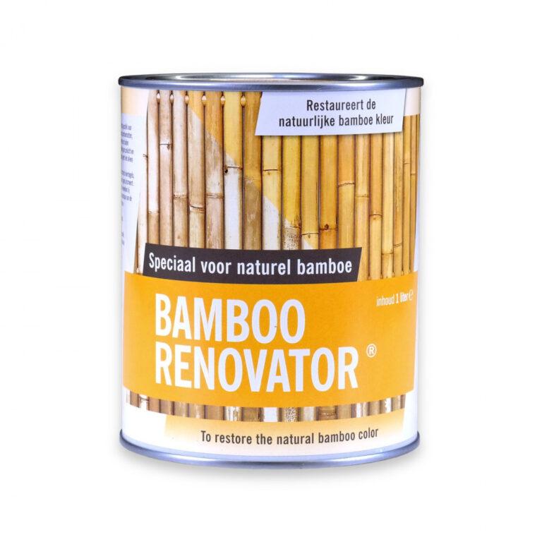 bamboo-renovator-1100x1100