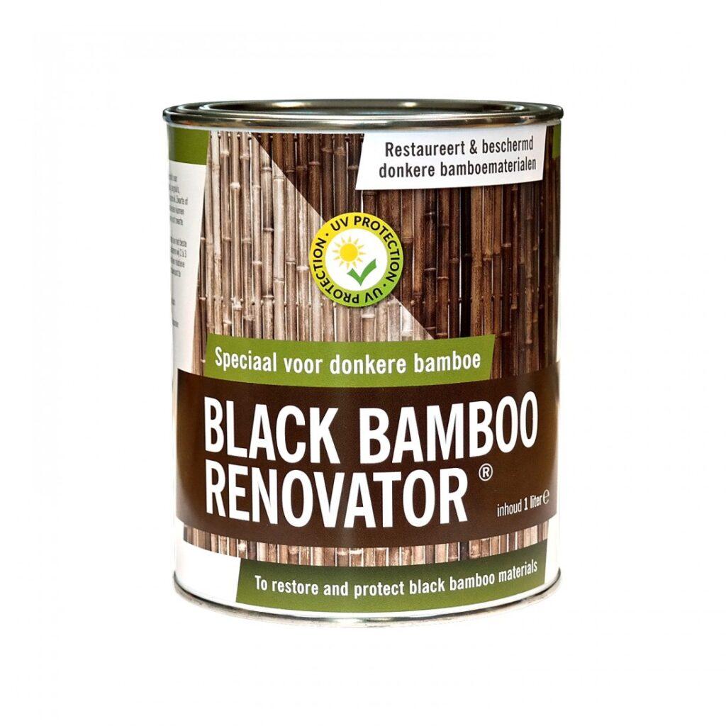 black-bamboo-renovator-1100x1100