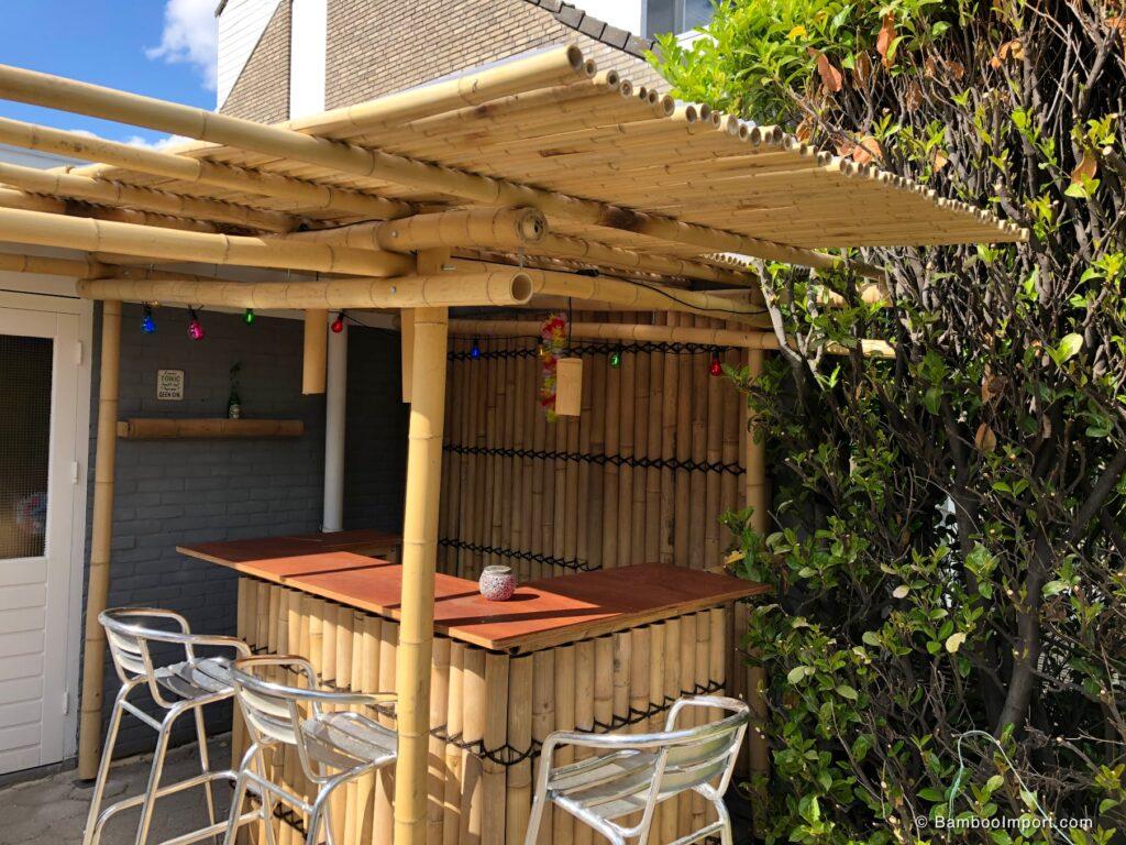 gehalveerde-bamboe-tuinschermen-011-1808x1356