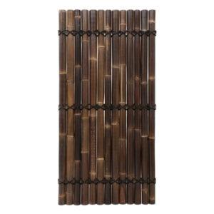 Bambuspanel