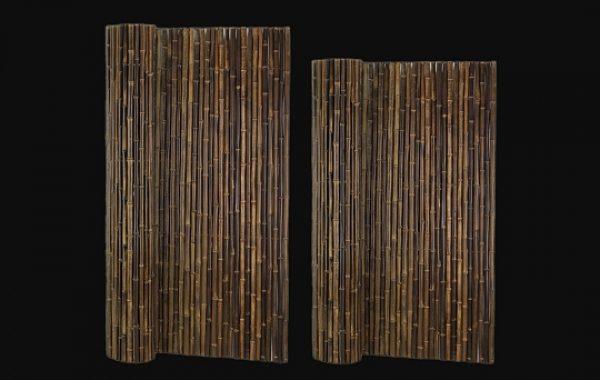 Bambus_Rullehegn_medium_graa_1_540