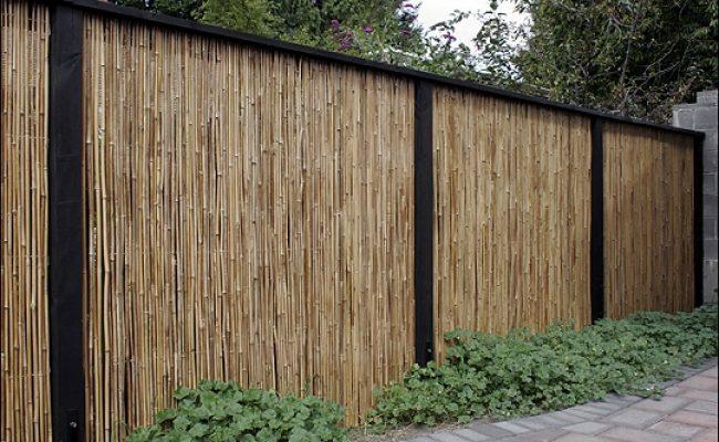 Rullehegn_bambus_1_540