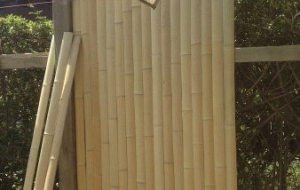 Bambus slaps