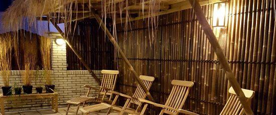 bambusvæg-havle-sort-væg.jpg