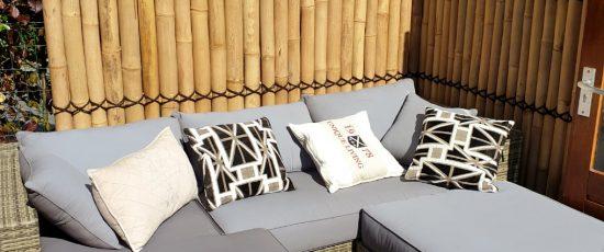 gehalveerde-bamboe-tuinschermen-015-1017x1356