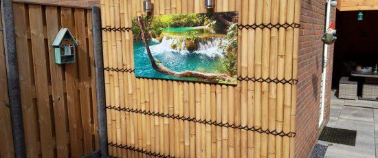gehalveerde-bamboe-tuinschermen-016-1808x1356